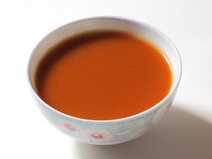 Картофель «Стир-фрай»