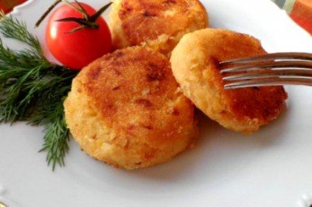Вкусно и быстро рецепты из нута