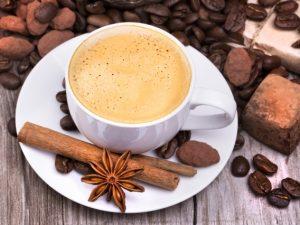 Торговая площадка CafeBoutique – большой ассортимент кофе, кофемашин по лояльным ценам