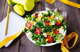 Информация о здоровом питании, которую желательно изучить всем