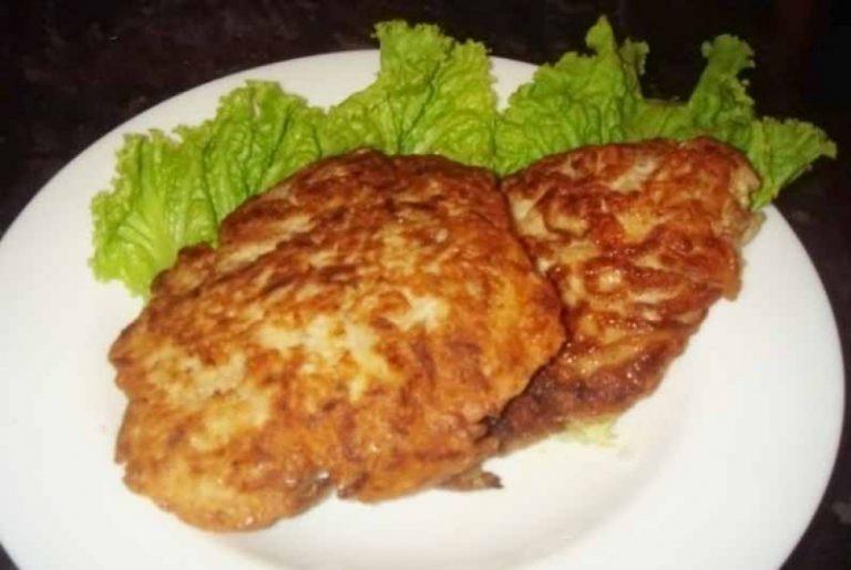 Мясо по албански из свинины фото рецепт