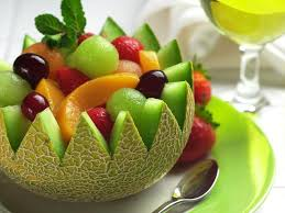 Как кушать любые продукты и худеть?