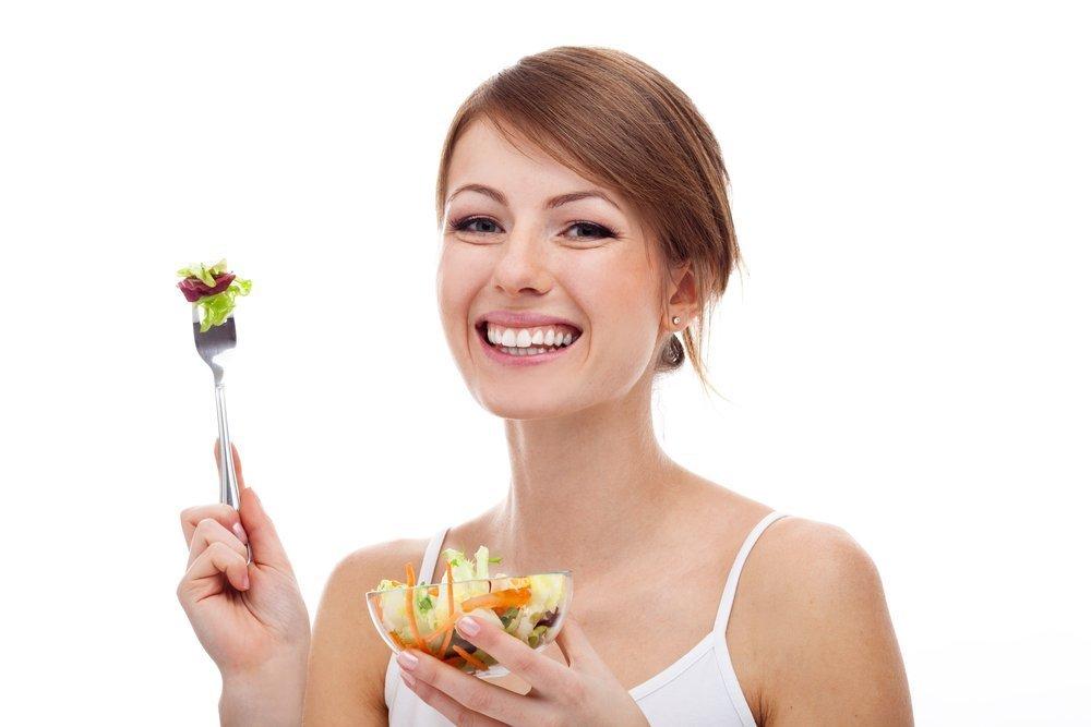 5 самых необычных и довольно простых способов избавления от лишнего веса