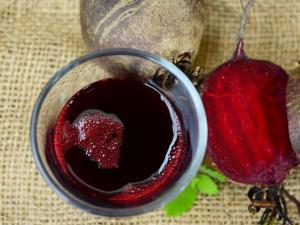 Самые полезные сочетания фруктов и овощей в смузи