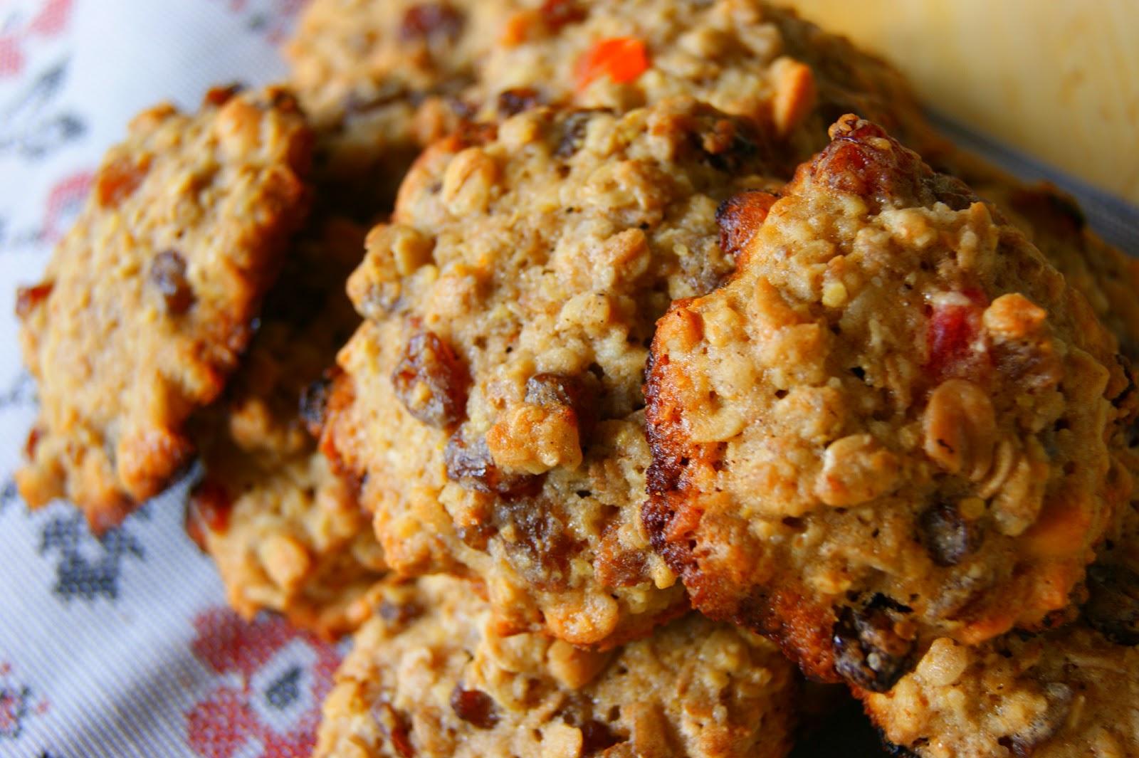 Печень с изюмом