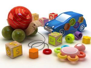 Самые лучшие и качественные детские товары по лояльным расценкам