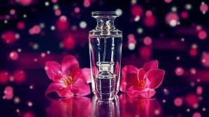 Какой интернет магазин парфюмерии выбрать, чтобы купить качественные духи