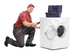 Ремонт стиральных машин в Киеве: особенности поиска исполнительных лиц