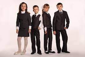 Удобная детская одежда только на сайте modniki.com.ua