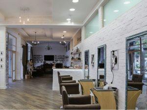 Как выбрать подходящий салон красоты в Киеве