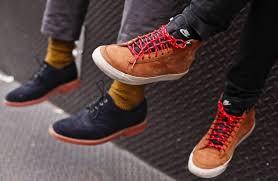 Выбирайте лучший сток обуви, который предлагает самые стильные модели