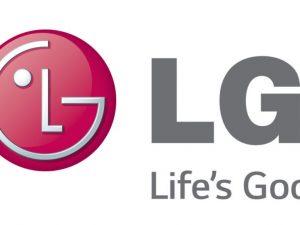 Секреты популярности бренда LG