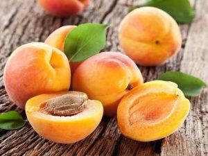 Особенности посадки и ухода за абрикосами, лимонами и сливами