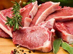 Натуральные продукты для вашего стола от ФХ «Муслим»