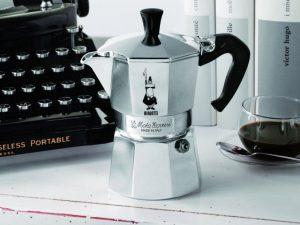Советы по выбору кофеварки для домашнего пользования