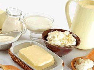 Рецепт сыра маскарпоне