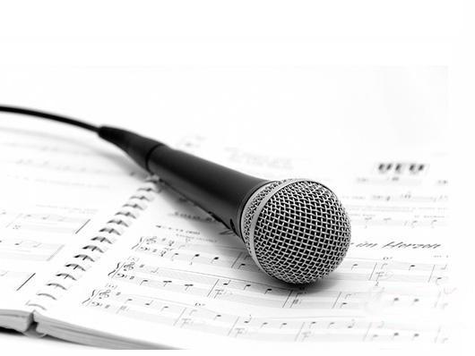 Музыкальная школа в Москве: почему стоит заняться вокалом?