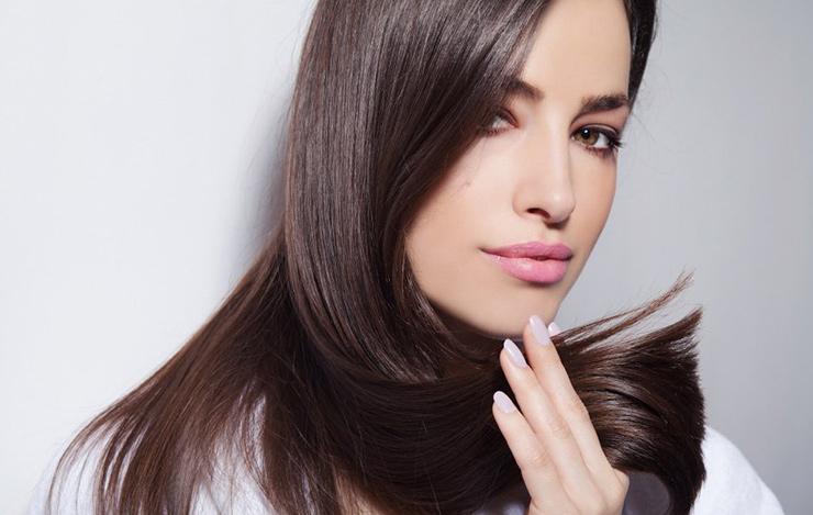 Какие салонные услуги по уходу за волосами являются наиболее востребованными