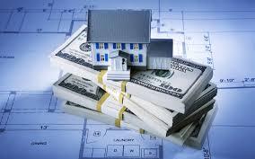 Мошенники на рынке недвижимости: как обезопасить себя от неоправданного риска?