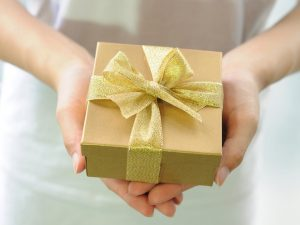 Идеи подарков на 8 марта, выберите лучшую!