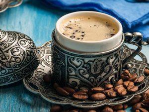 Тонкости кофемании