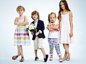 Купить одежду для полных подростков в интернет-магазине «Забияки»