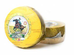 Как организовать оптовые поставки колбас и молочных продуктов по России?