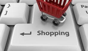 Как выбрать хороший интернет-магазин