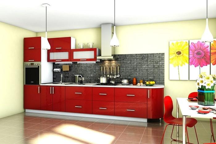 Какая кухня лучше — готовая или на заказ?