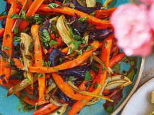 Как выбрать и приготовить омара или лобстера