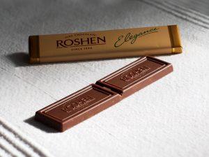 """Магазин """"Roshen"""" в Харькове: широкий ассортимент по доступным ценам"""