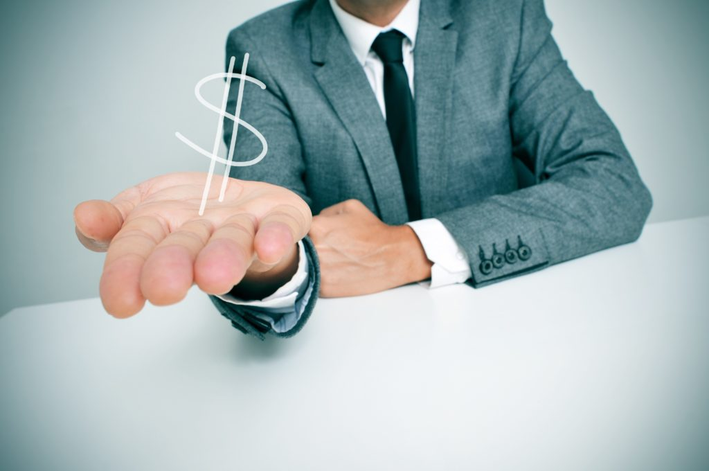 Получение кредита в Казахстане и его особенности