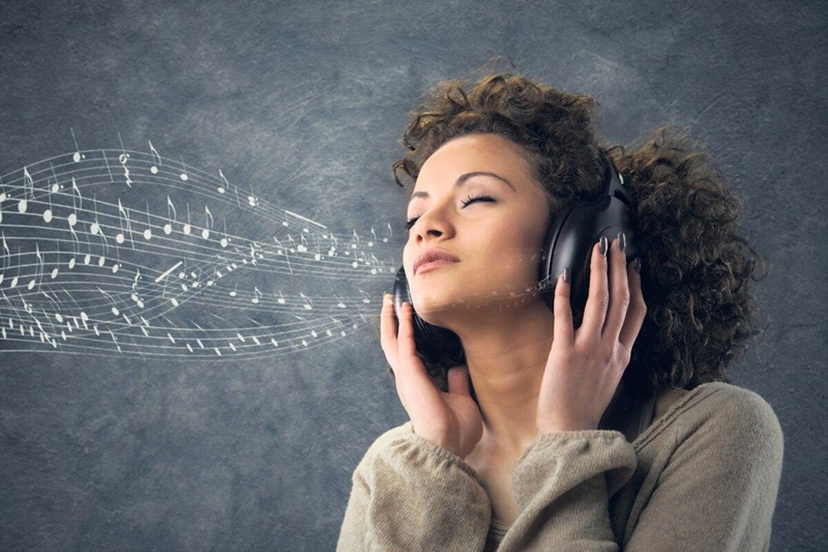 Влияние музыки на эмоции, настроение и сознательные решения человека