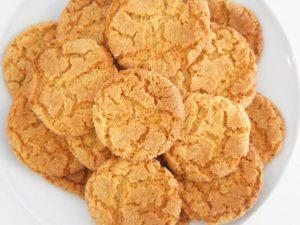 Печенье «Медовое»